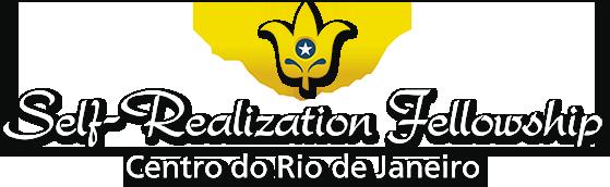 Self-realization Fellowship – Rio de Janeiro